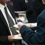 business event veranstalten