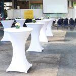 catering fuer betriebsversammlung im ruhrgebiet buchen