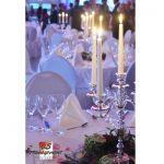 dekoration fuer jubilaeumsfeier ausleihen