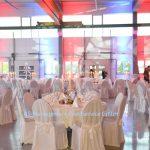 Mietmöbel für Firmenfeiern oder Hochzeiten