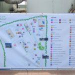 Planung von Firmenevents in Essen