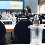 pressekonferenzen in essen ausrichten und planen