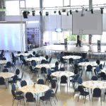 Veranstaltungsservice in NRW
