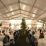 Veranstaltung planen in Essen Firmenfeier