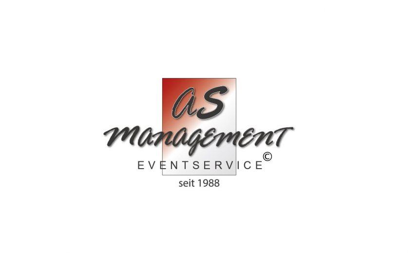 AS-Management Eventservice GmbH aus Essen